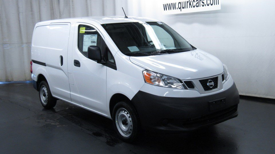 New Nissan Lease And Finance Offers Near Boston Ma Quirk