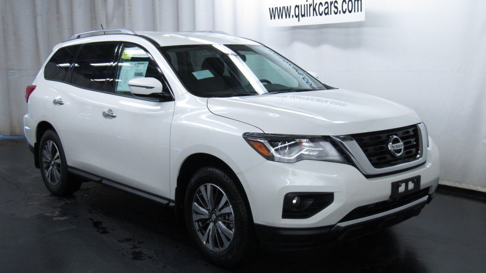 Quincy Auto Auction >> Quirk Nissan Quincy | Upcomingcarshq.com