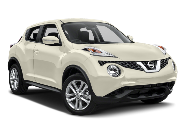 new 2017 nissan juke sv sport utility in quincy ns38135 quirk nissan. Black Bedroom Furniture Sets. Home Design Ideas